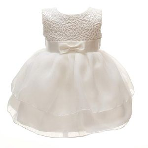Other - Formal Baby Girl Dress